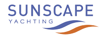 Sunscape yachting